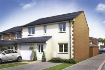 3 bedroom new house for sale in Chepstow Road, Langstone...