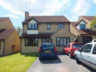 Brackens Lane Detached property for sale