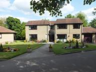 1 bed Flat for sale in Lifestyle Village...