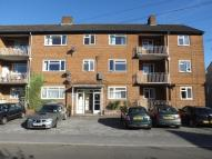2 bed Flat for sale in Scarsdale Road...