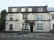 Ground Flat for sale in Chesterfield Road...