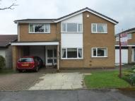 6 bed Detached property in Welbeck Close...