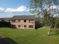 Flat for sale in Burns Drive, Dronfield...