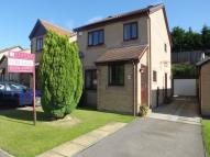 Ullswater Drive Detached house for sale