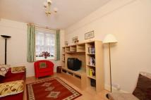 Bidborough Street Flat to rent