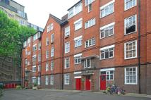 2 bed Flat for sale in Herbrand Street...