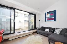 4 bed home for sale in North Mews, Bloomsbury...
