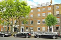 John Street Flat for sale