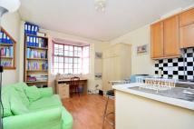 Russell Court Studio apartment for sale