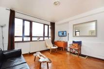 2 bedroom Flat in Cromer Street, Camden...