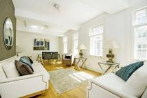 2 bedroom Flat in High Holborn, Holborn...