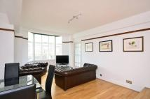1 bedroom Flat for sale in Grays Inn Road...