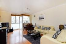 Flat for sale in Regent Square...