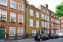 property for sale in Old Gloucester Street...