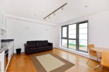 1 bed Flat in Argyle Walk, Bloomsbury...