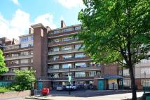 3 bedroom Flat for sale in Warnham, Bloomsbury, WC1H