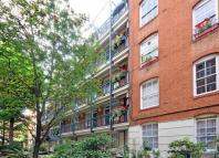 1 bed Flat to rent in Martlett Court...