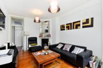 2 bed Flat for sale in Tavistock Place...