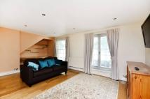2 bedroom Flat for sale in Shorts Gardens...