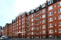 1 bed Flat for sale in Tavistock Place...
