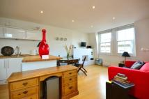 1 bedroom Flat in Bedfordbury...
