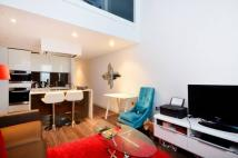 1 bed Flat for sale in Marconi House...