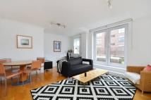 2 bed Flat in Newton Street...