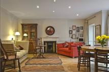 2 bed Flat for sale in Russell Square...