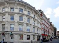 2 bedroom Flat to rent in Tavistock Street...