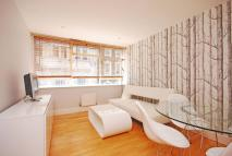 1 bed Flat in St Martins Lane...