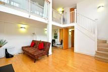 2 bedroom Flat for sale in Three Cups Yard, Holborn...