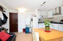 Flat for sale in Marchmont Street...