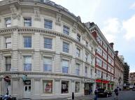 Flat to rent in Tavistock Street...
