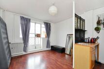 1 bedroom Flat in Woburn Place, Bloomsbury...