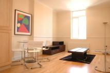 2 bed Flat in Shaftesbury Avenue...