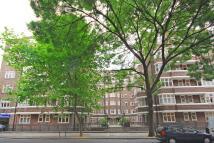 Flat to rent in Judd Street, Bloomsbury...