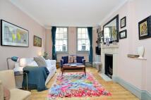 2 bedroom Flat in Burton Street...