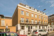 1 bedroom Flat in Heathcote Street...