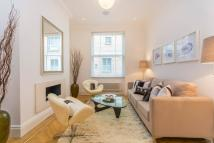 4 bed Terraced home in Coptic Street...