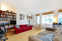 Flat to rent in Red Lion Street, Holborn...
