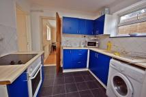 Knight semi detached property to rent