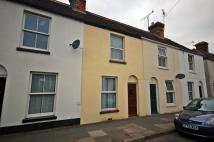 1 bedroom Terraced house in Hollow Lane Canterbury
