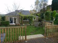 4 bed Detached home in Sunnymeade, Hilltop...