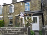 2 bed Terraced home in Wortley Road, High Green...