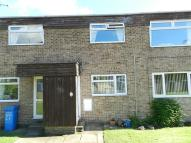 Apartment to rent in Cypress Gate, Chapeltown...