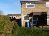 Apartment in Cypress Gate, Chapeltown...