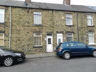 Terraced house in Stead Lane, Hoyland...
