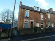 3 bedroom End of Terrace home in Lane End, Chapeltown...