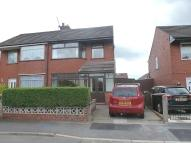 2 bed semi detached property to rent in Fosterfield Place...