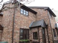 2 bedroom Mews in The Green, Eccleston, PR7
